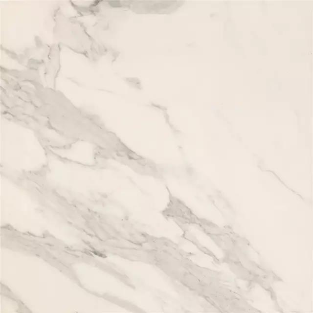 (通体大理石)2018新款罗马宝石系列——卡拉拉白