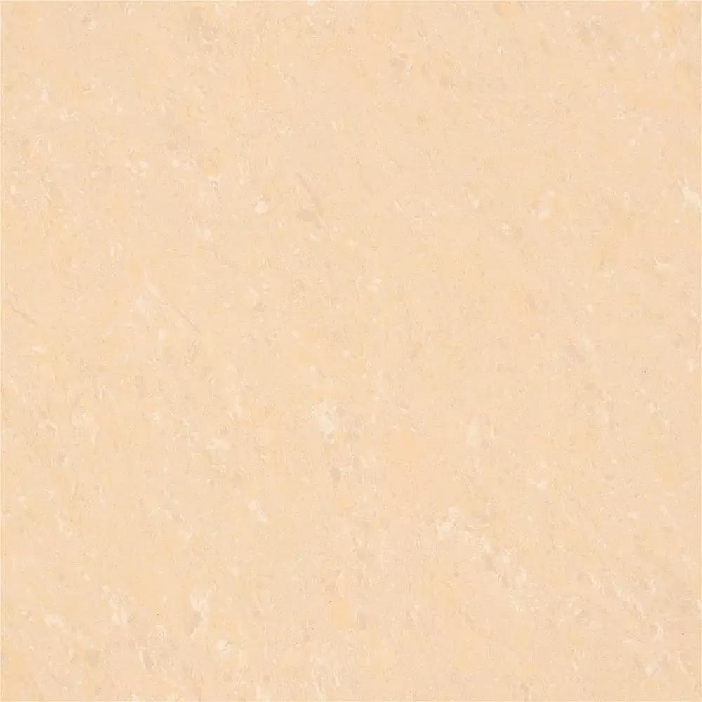 (耐磨抛光砖)经典款——黄色微粉聚晶
