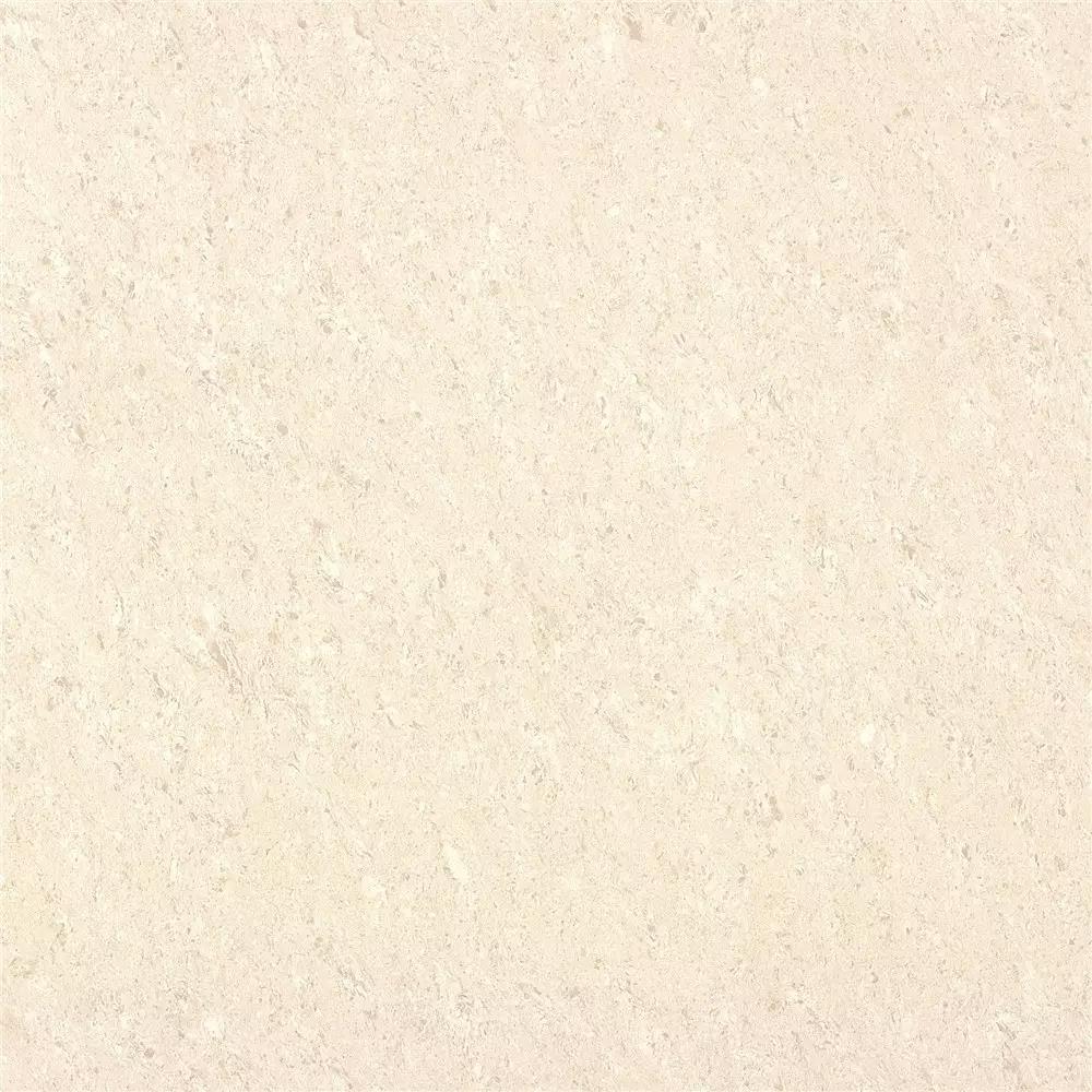 (耐磨抛光砖)经典款——白色微粉聚晶