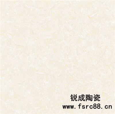瓷砖批发,锐成陶瓷,厂家直销,一手货源
