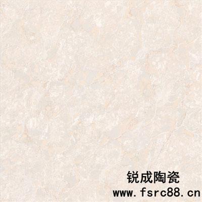 抛光砖批发,2017新款瓷砖,锐成陶瓷特惠热卖中