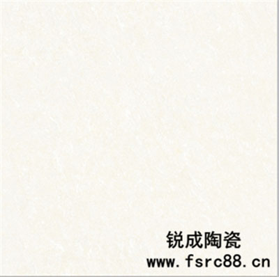 找瓷砖厂家,锐成官网,值得一看,新款瓷砖特惠中