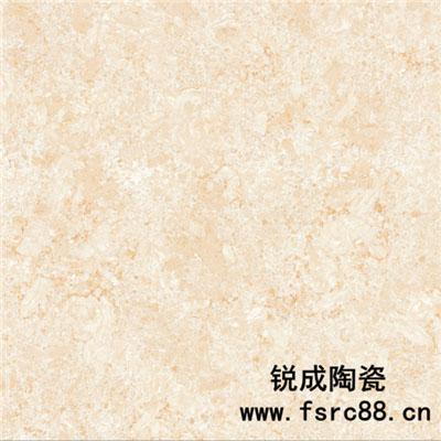 瓷砖批发厂家 锐成陶瓷 工程瓷砖任您采购