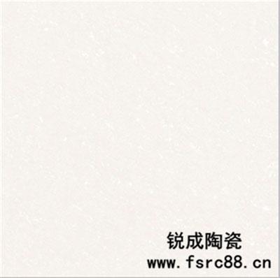 锐成陶瓷,最放心瓷砖厂家,20年首选超平釉批发