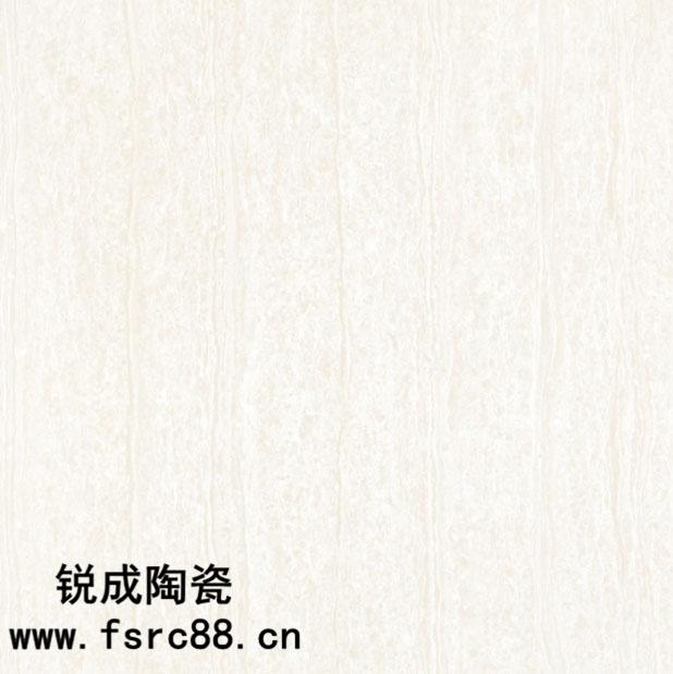 厂家直销800*800超平釉,客厅地砖,当然选锐成陶瓷