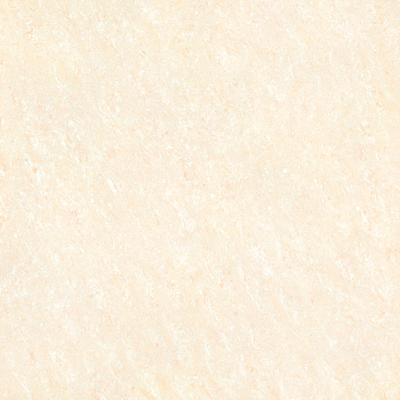 江西高安瓷砖厂家 玻化抛光砖600*600 客厅防滑地板砖 工程特价地砖