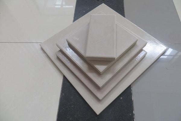 供应甘肃渝中地面常用耐酸砖砖规格生产厂家1