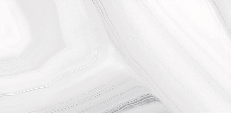 900×1800MAX大板 -- PB9813L1瑪瑙白玉