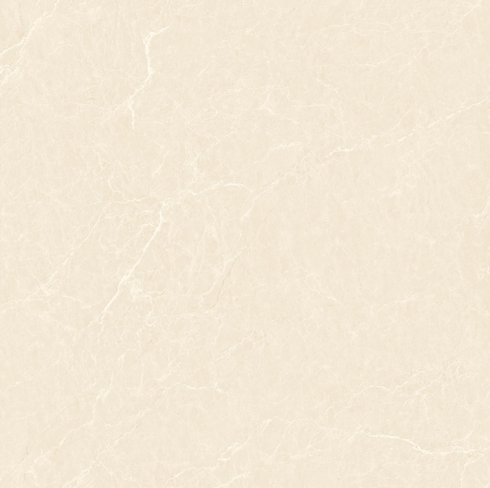 利華特惠800X800金剛大理石--P8067NJ1土耳其白玉蘭
