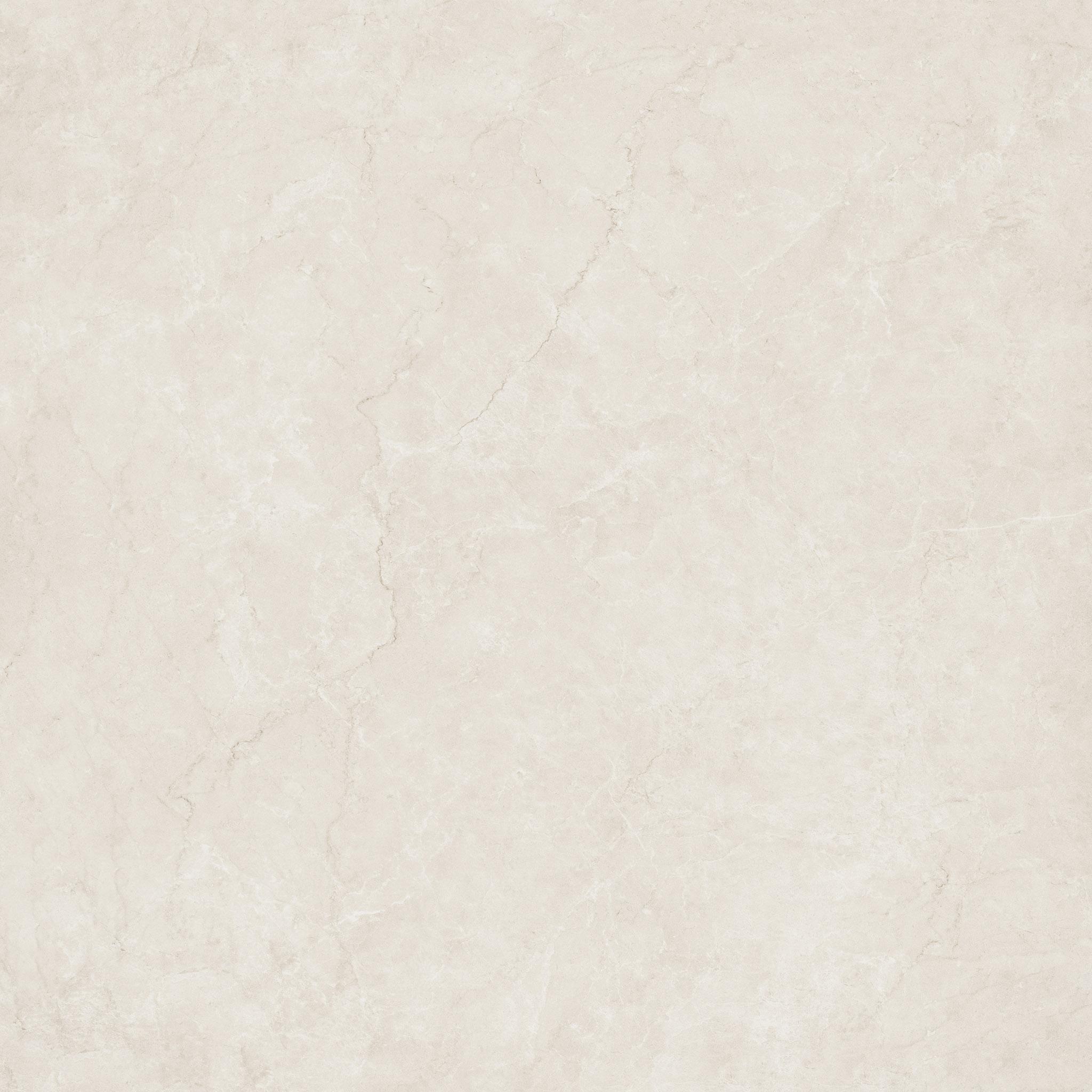 利华800×800通体大理石-P8T02L1尼斯米黄
