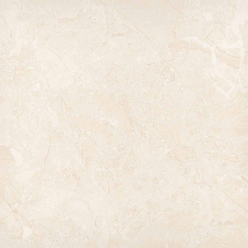 利华800×800通体大理石-P8T01L1帝诺米黄