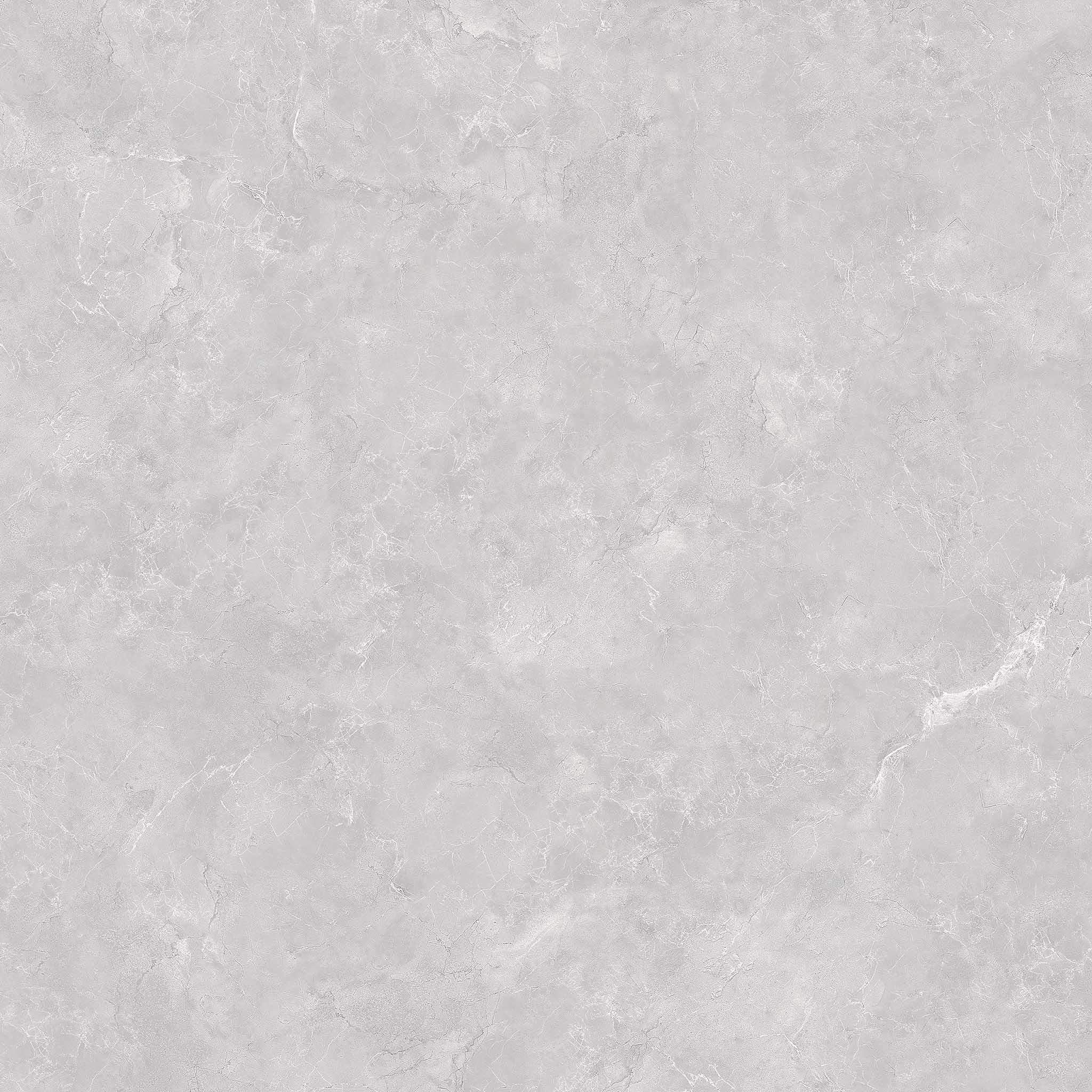 利华800×800通体大理石-P8T09L1庞贝石