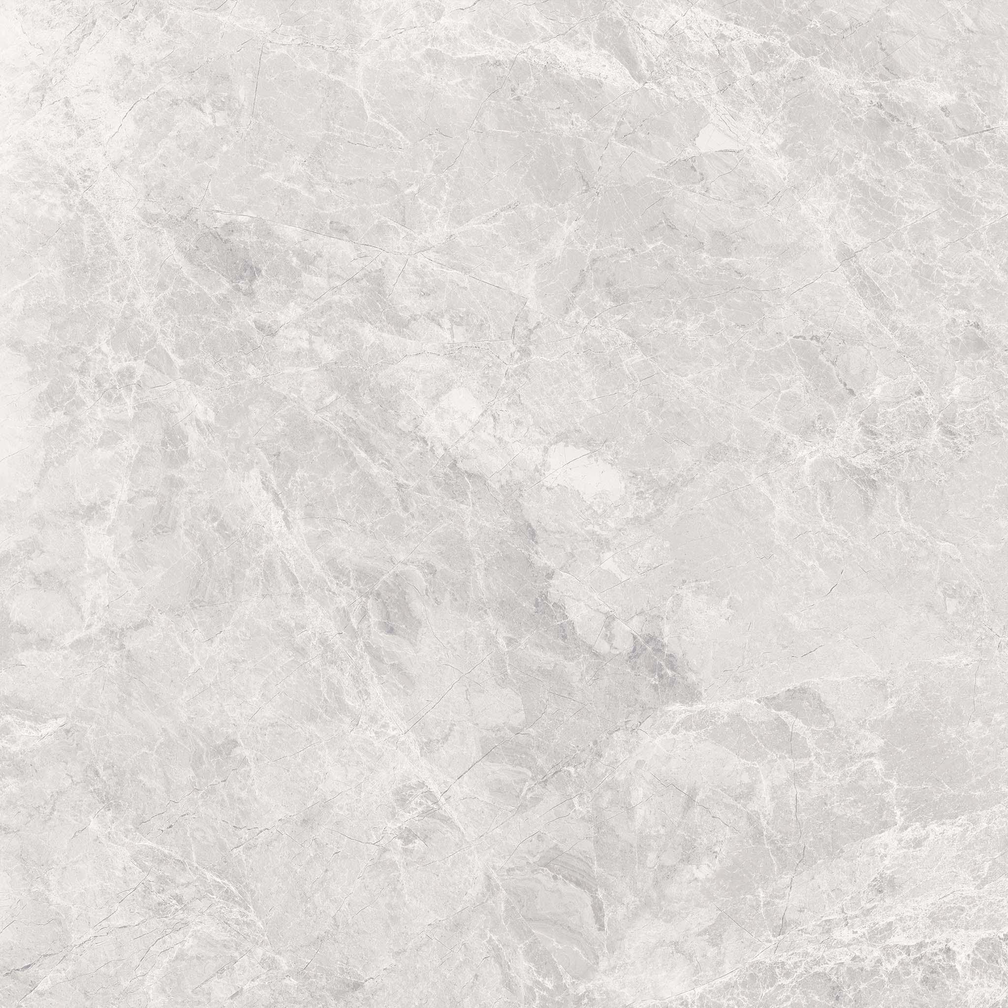 利华800×800通体大理石-P8T03L1玛雅灰