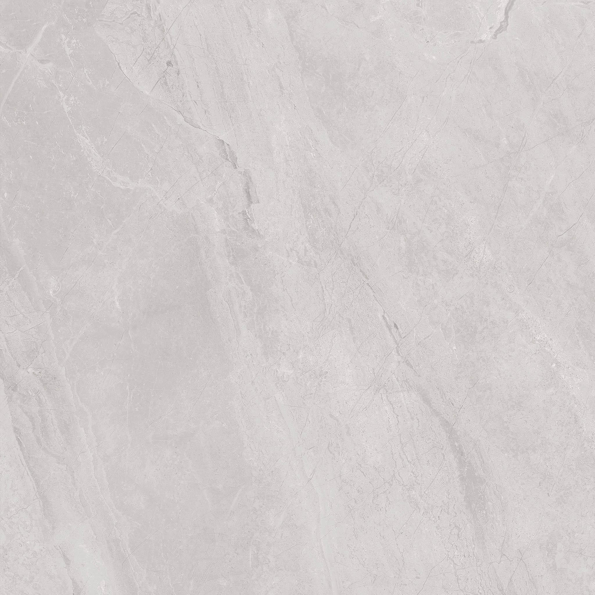利华800×800通体大理石-P8T07L1凯撒灰