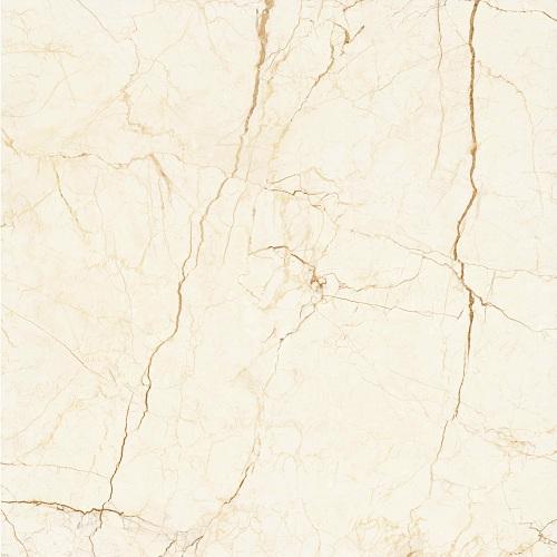 金曼古新品之负离子通体大理石瓷砖