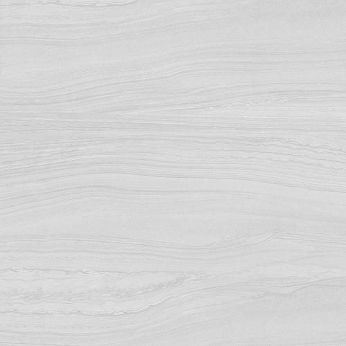 负离子通体大理石瓷砖800*800家装装修瓷砖