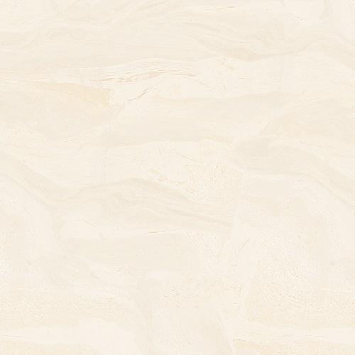 负离子通体大理石瓷砖800*800防滑耐磨瓷砖