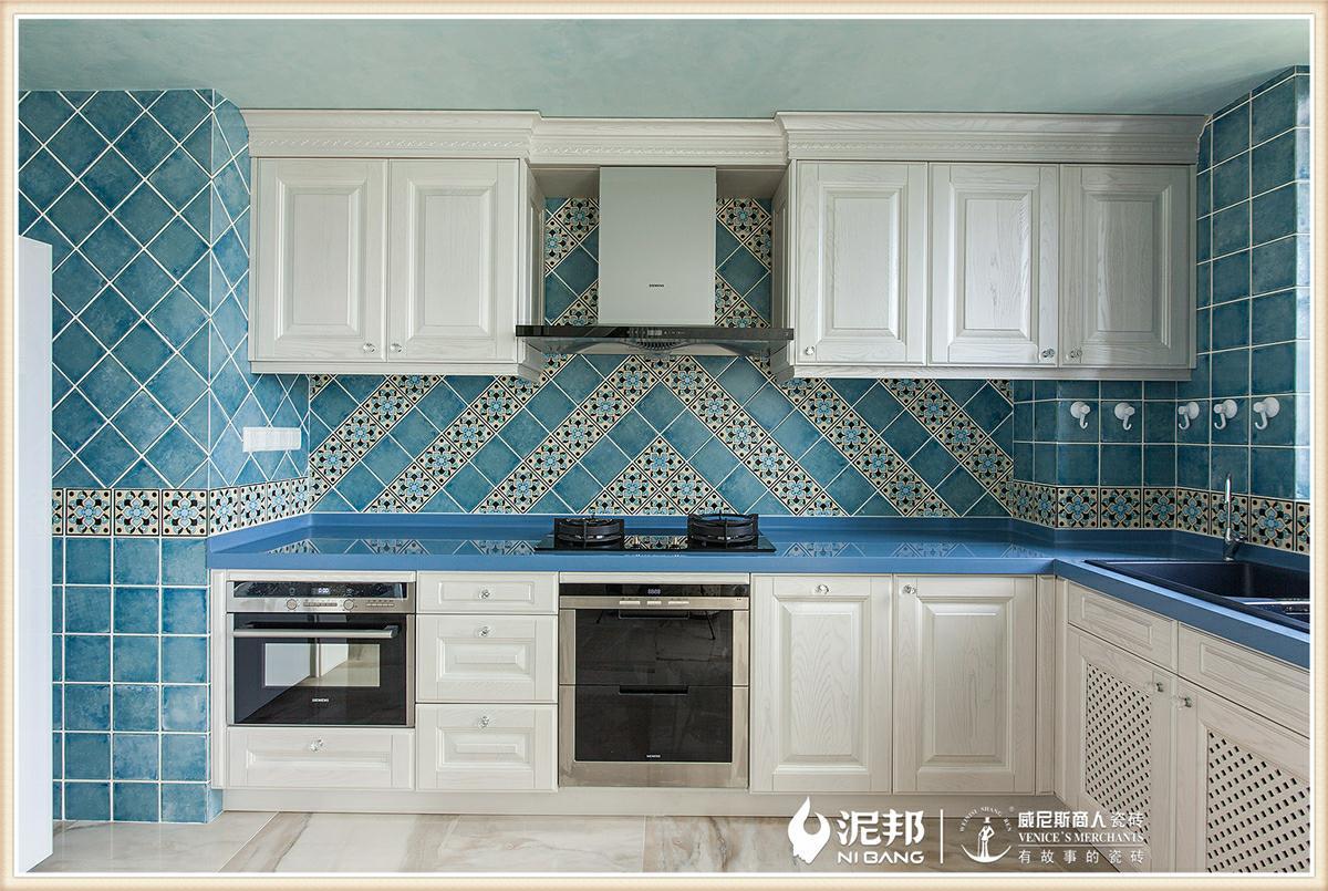 威尼斯商人瓷砖-波西米亚XZ15002