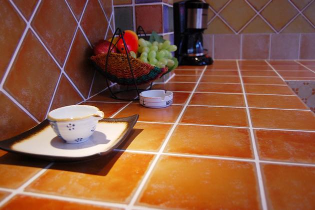 威尼斯商人瓷砖-波西米亚XZ15004