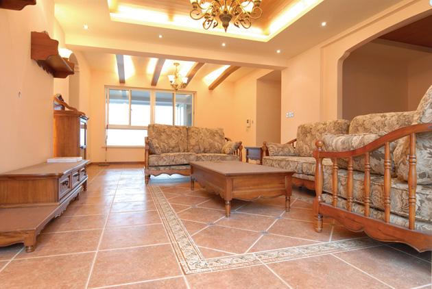 威尼斯商人瓷砖-麦田WD4504