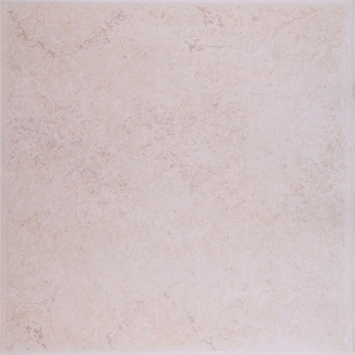 威尼斯商人瓷砖-麦田WD4505