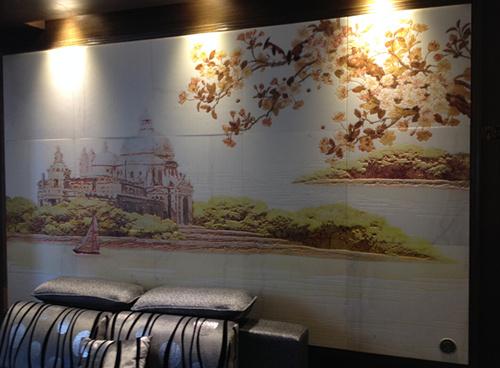 上海滩豪墙招商加盟_上海滩豪墙招商加盟条件和方式