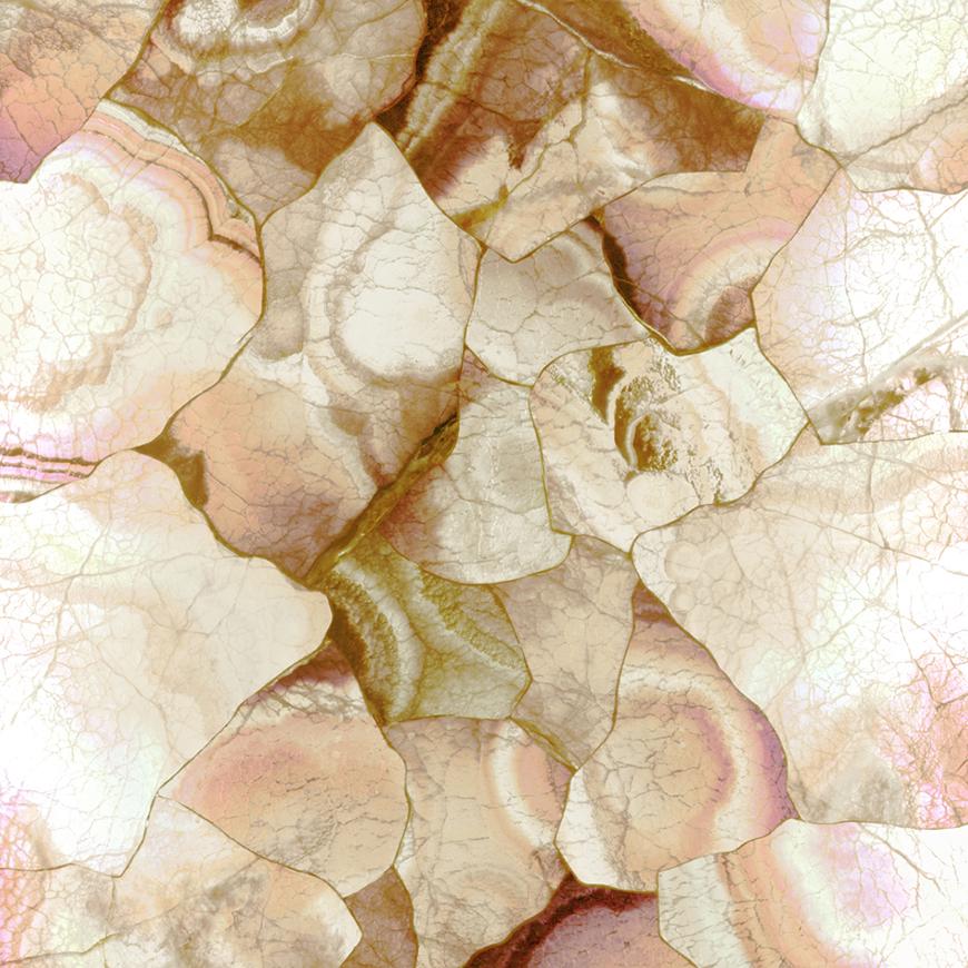 粉水晶H2JK8001