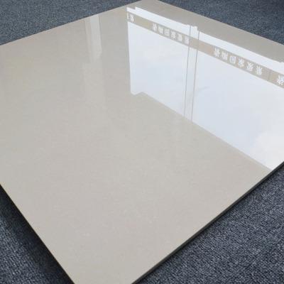 佛山地板防滑耐磨砖600聚晶红白黄工厂直销长期供应