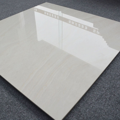 加白加厚抛光地板砖亚马逊佛山厂家直销供应、长期有货