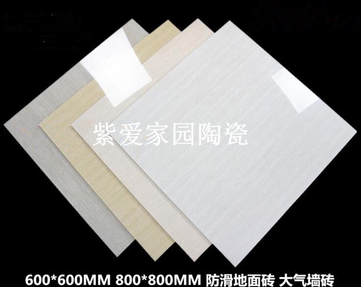 佛山抛光砖红白黄木纹砖厂家直销供应、工程批发首选