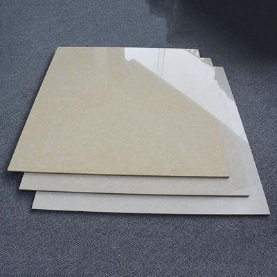 佛山抛光砖地板砖工程特价黄普拉提