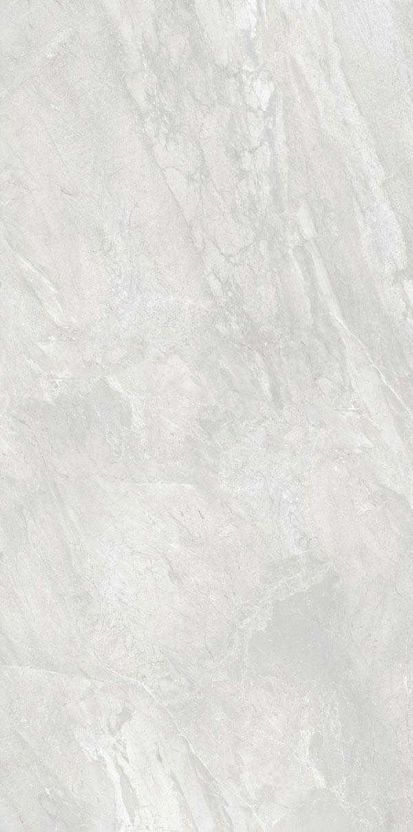 通利大理石瓷磚—托爾尼奧TM2D921S