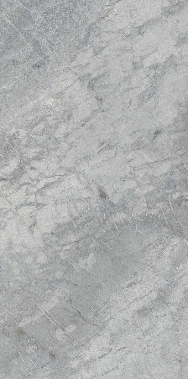 通利大理石瓷磚—安第斯TM2D922S