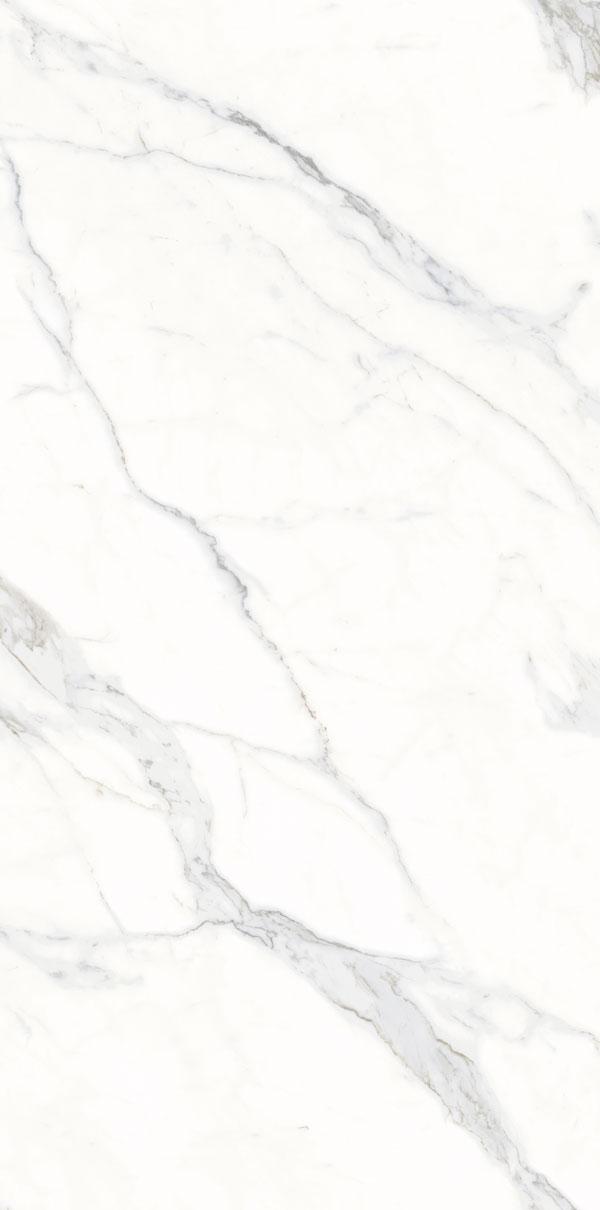 通利大理石瓷磚—流光雪影TM18D925P