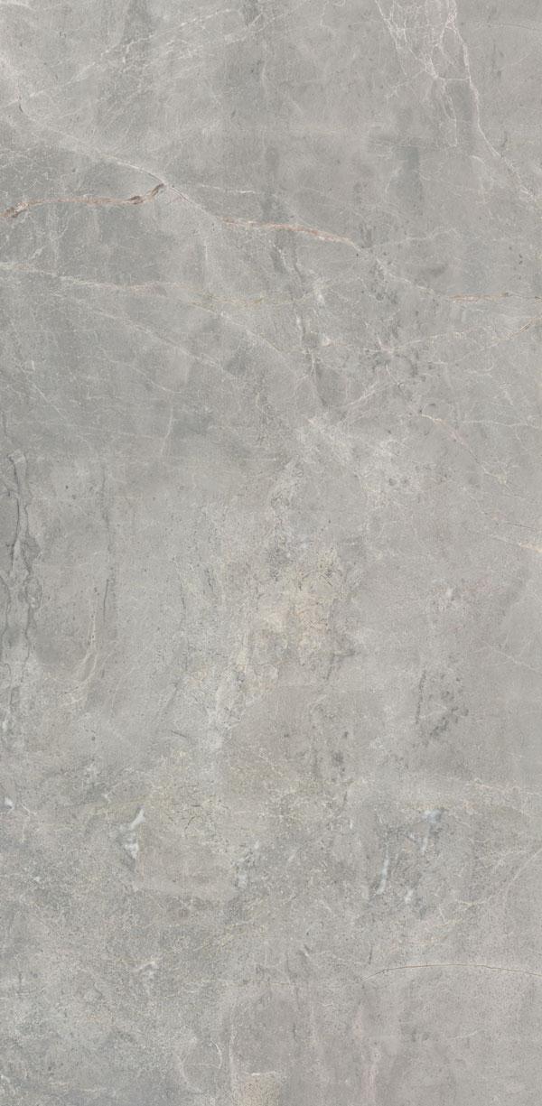 通利大理石瓷磚—蒼山煙雨TM18D930PY