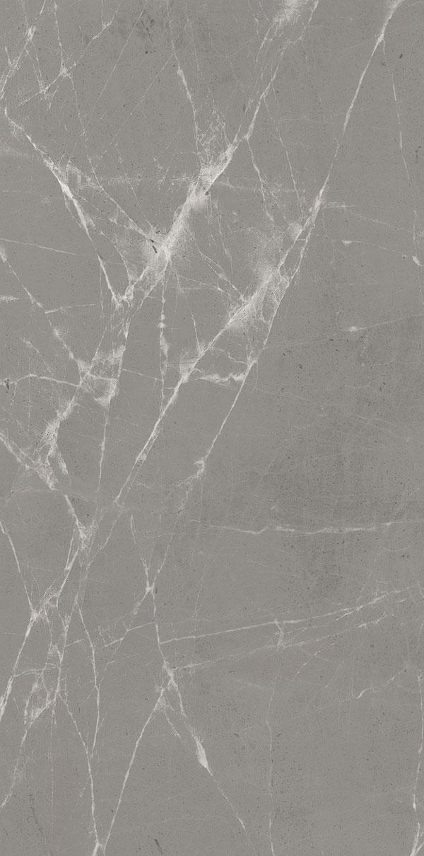 通利大理石瓷磚—冰川石代TM18D935PY