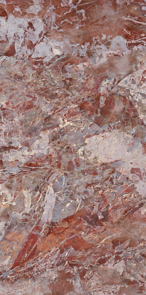 通利大理石瓷磚—巴黎玫瑰紅TM18D907S