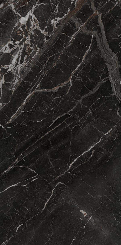 通利大理石瓷磚—慕尼黑TM18E931PR