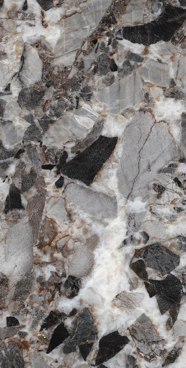 通利大理石瓷磚—伊斯蘭卡TM18D933PG
