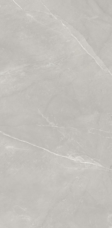 通利大理石瓷磚—安格拉TM18D916P