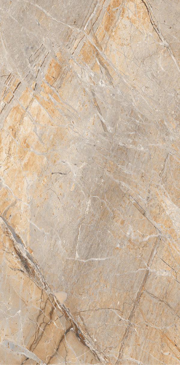 通利大理石瓷磚—科迪勒拉TM18D929PR