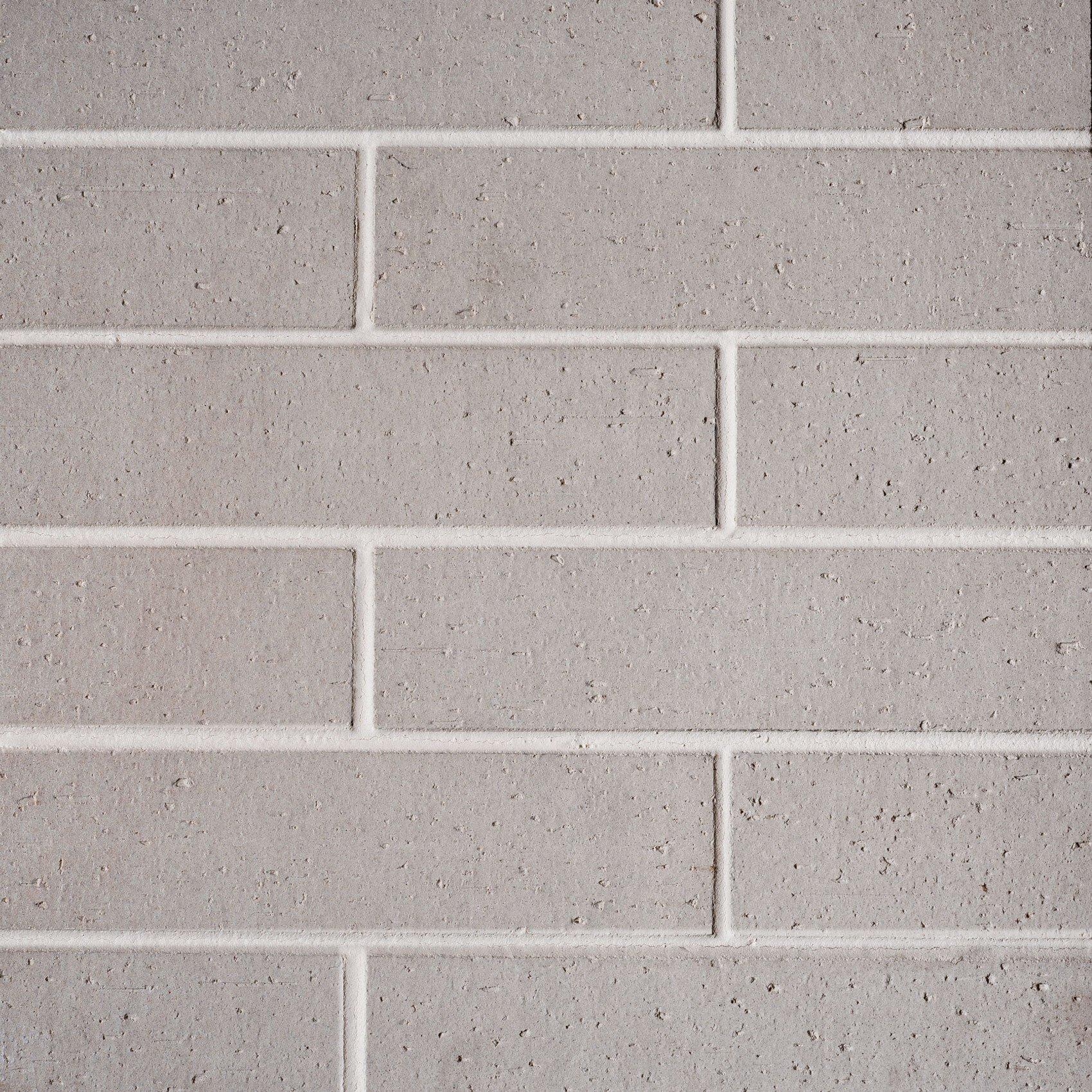 耐盾软瓷单色劈开砖 仿古外墙装饰表面瓷砖 柔韧可以弯曲