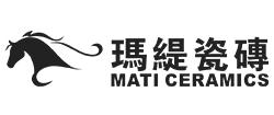 广东玛缇陶瓷有限公司