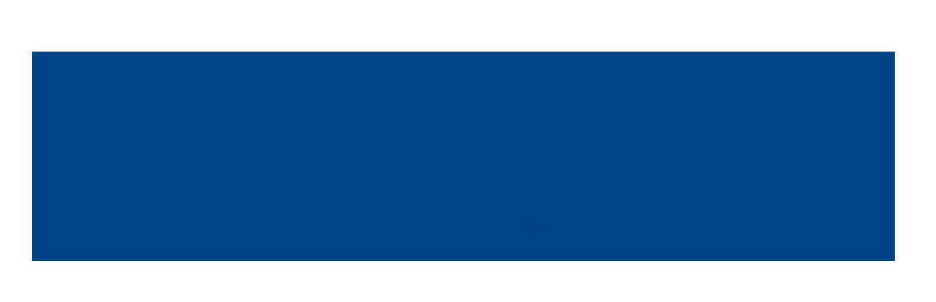 白兔瓷磚招商加盟條件