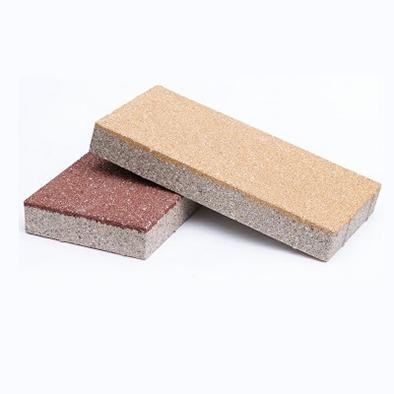 深圳陶瓷透水砖